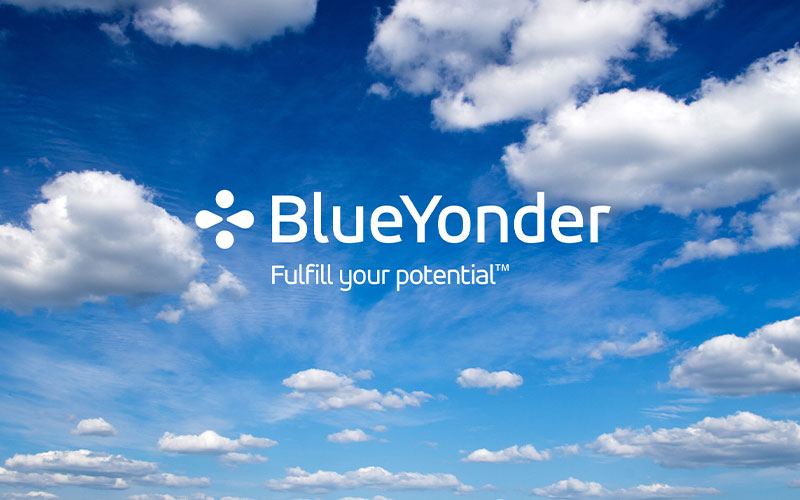 Blue Yonder Recognizes its 21 Customers Named to The Gartner Supply Chain Top 25 for 2020