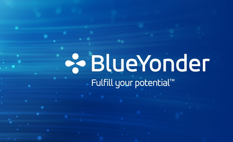 Blue Yonder Announces Confidential Submission of Draft Registration Statement for Proposed Public Offering