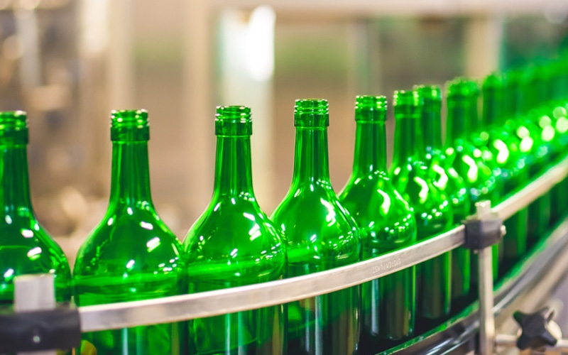 Blue Yonder Expands Relationship with HEINEKEN to Plan Volatile Demand in Fast Changing World